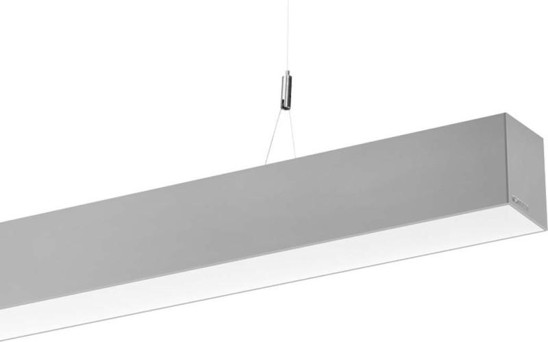 spittler led pendelleuchte 8787461723470 elektroartikel online shop. Black Bedroom Furniture Sets. Home Design Ideas