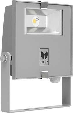 Spittler LED-faros 306513 performance in lighting Spittler ip66