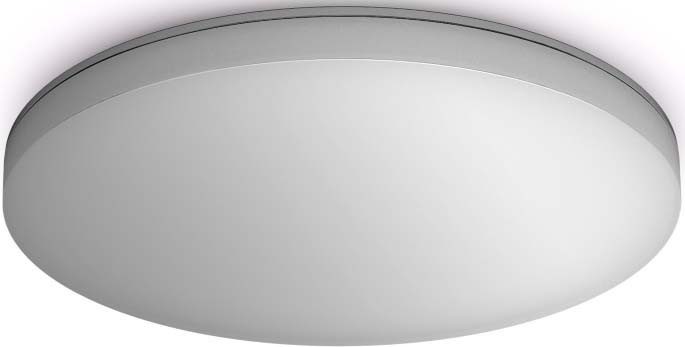 Steinel LED-Leuchte RSPRO CONNECT R20 NW - Elektro4000.de ...