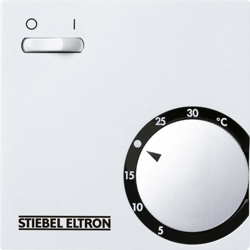 stiebel eltron raumtemperaturregler rta s2 elektroartikel online shop. Black Bedroom Furniture Sets. Home Design Ideas
