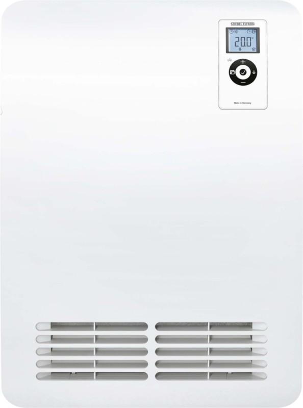 stiebel eltron wand schnellheizer ck 20 premium. Black Bedroom Furniture Sets. Home Design Ideas