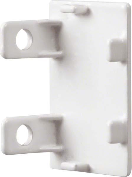 Tehalit Endplatte LFS 30045 L 2753 rws
