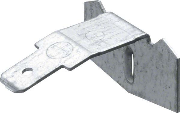 Tehalit Erdungskralle f.BRS/LFS-OT L 4180 verz