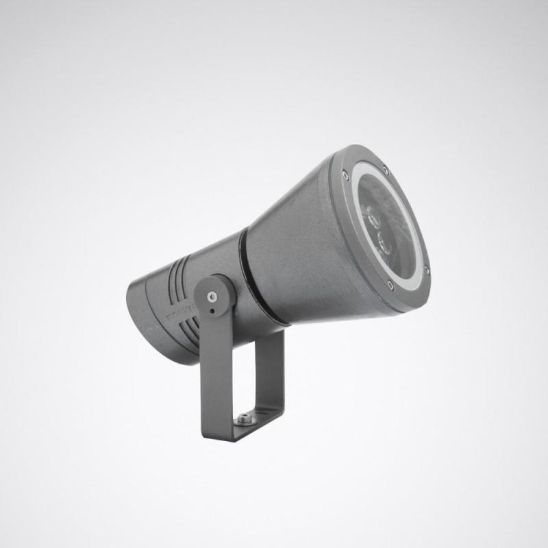 TRILUX LED COLTIVAZIONE emettitore faciella 15  6495940 ip65 TRILUX LED COLTIVAZIONE FARETTO