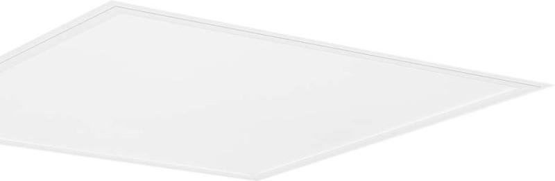 trilux led einbauleuchte arimos m84 6326040 elektroartikel online shop. Black Bedroom Furniture Sets. Home Design Ideas