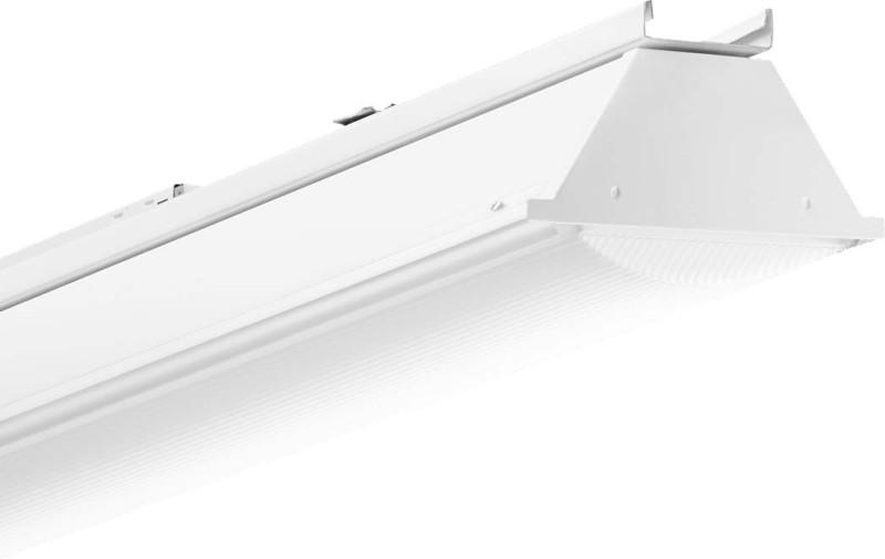 trilux led ger tetr ger 7650p 6329251 elektroartikel online shop. Black Bedroom Furniture Sets. Home Design Ideas