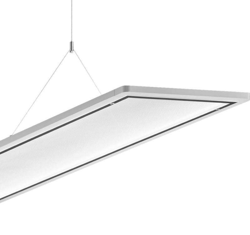 trilux led h ngeleuchte lateralop h1 6365051 elektroartikel online shop. Black Bedroom Furniture Sets. Home Design Ideas
