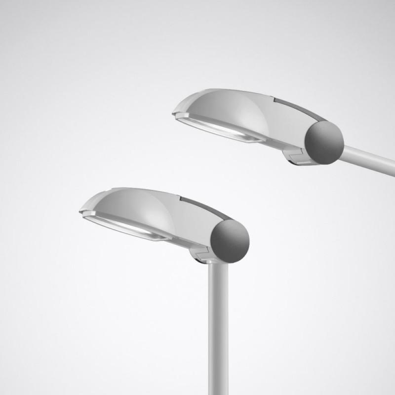 Trilux LED-Mastan- aufsatzleuchte 9701SG-AB7L  7198440 IP66