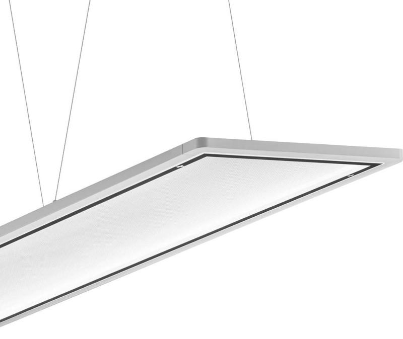 trilux led pendelleuchte lateralop 6886951 elektroartikel online shop. Black Bedroom Furniture Sets. Home Design Ideas