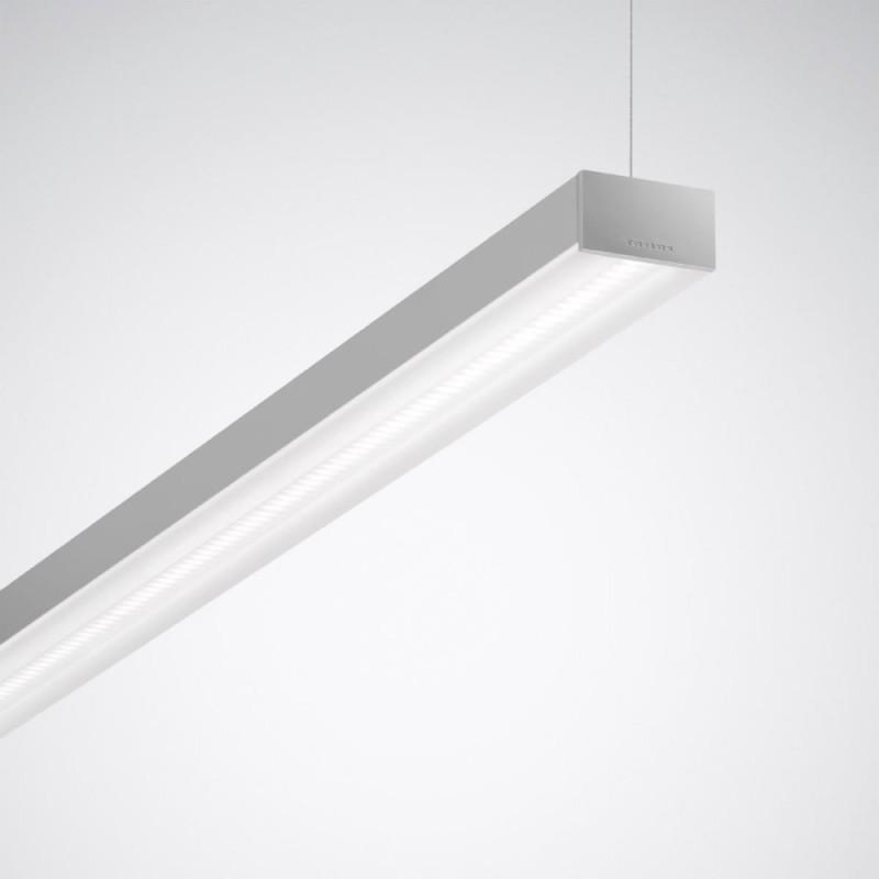 trilux led pendelleuchte sflow h2 l 6899351 elektroartikel online shop. Black Bedroom Furniture Sets. Home Design Ideas