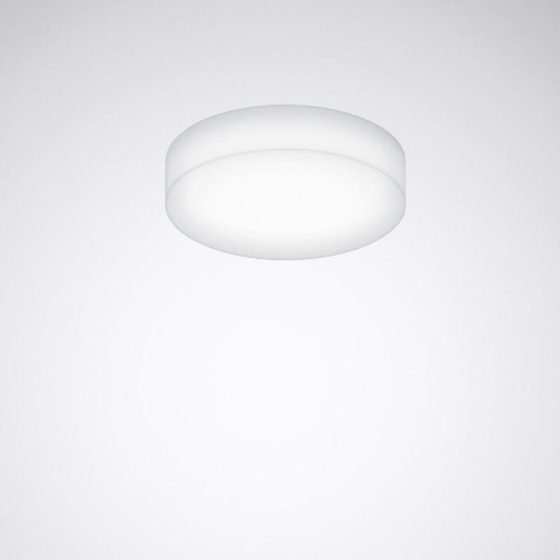 Trilux LED-Wannenleuchte Solegra WD1  7133040 IP40 LED-Wannenleuchte LED-Wannenleuchte LED-Wannenleuchte | Perfekte Verarbeitung  49b946