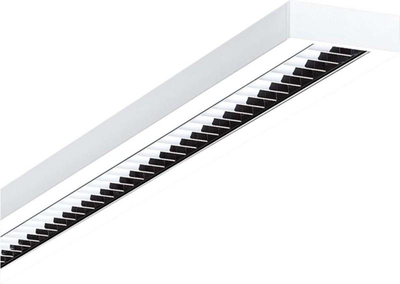 trilux raster ab leuchte hgl 5041 rpx l 28 54 e elektroartikel online shop. Black Bedroom Furniture Sets. Home Design Ideas