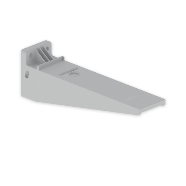 Unex Ausleger Isolierend 60x300 Lgr 66303