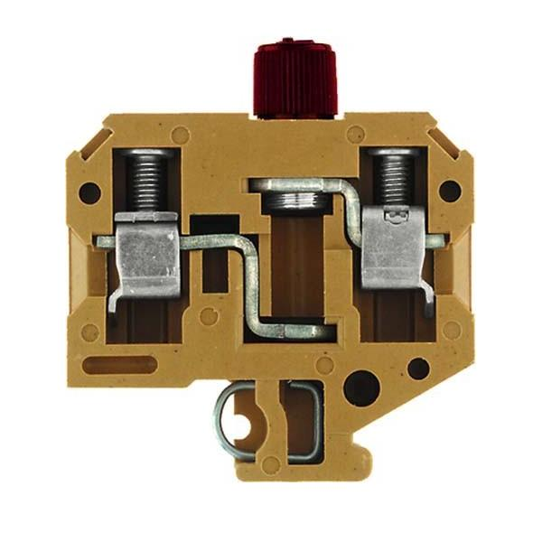 620 x 410 x 132 mm passend zu GSH 10 C GSH 11 E Bosch Kunststoffkoffer