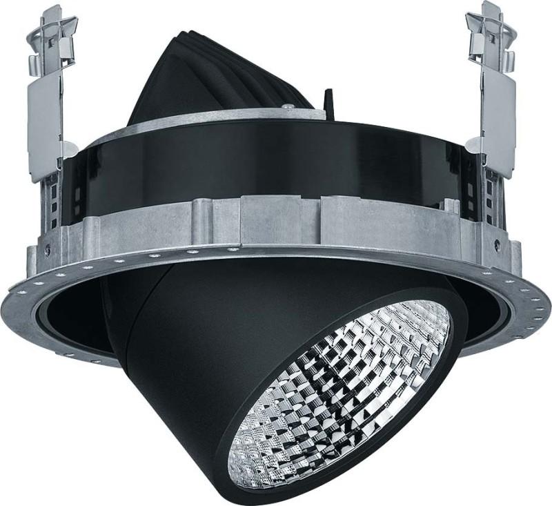 Zumtobel Group Led-acento luz módulo int-r m r1  60817393 ip20