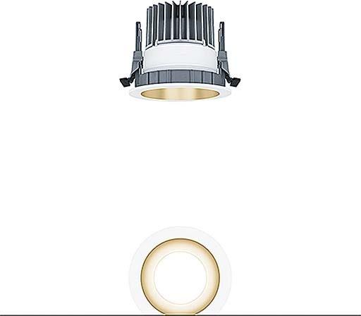 Zumtobel Group LED-Einbauleuchte P-INFR100L  60818621 IP20 LED Leuchte Leuchte Leuchte LED | Am wirtschaftlichsten  86a5ed