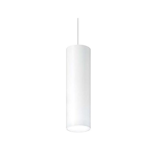 Zumtobel Group Led-pendelleuchte p-INF pwh  60510371 ip20 Group