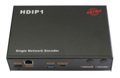 Astro Strobel IP-Encoder HDIP 1