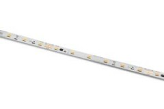 Barthelme LED-Stripe 50410733