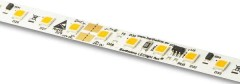 Barthelme LED-Stripe 50411333T