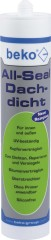 Beko All Seal Dachdicht 23330001