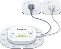 Beurer Digital TENS/EMS EM 70 Wireless