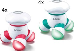 Beurer Display Mini-Massager MG 16