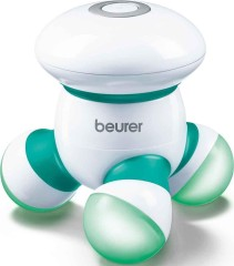 Beurer Mini-Massager MG 16 gn