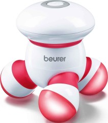 Beurer Mini-Massager MG 16 rt