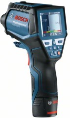 Bosch Power Tools Thermodetektor GIS 1000C Profess.