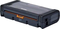 Brother All-In-One Box PA-RC-001