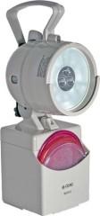 Ceag Notlichtsysteme Handscheinwerfer