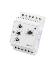 Devi Thermostat devireg 316