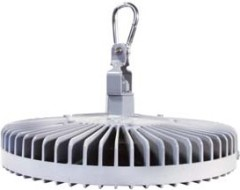 Dialight LED-Hallenleuchte HWE7MC2CDANNGN