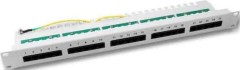 EFB-Elektronik 19ISDN Patch-Panel 37588.1