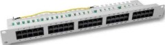 EFB-Elektronik 19ISDN Patch-Panel 37595.2