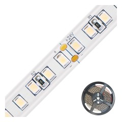 EVN Lichttechnik LED-Strip SB54241402827