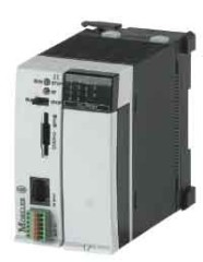 Eaton CPU-Modul XC-CPU101C256K8DI6DO