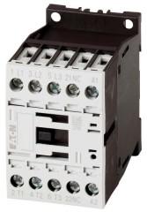 Schneider Electric Fußschalter XPEM310