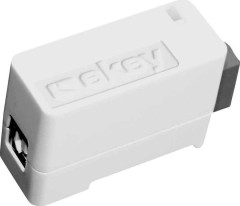 Ekey (AT) Converter USB ws 100 433