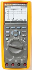 Fluke Digitalmultimeter FLUKE-289/EUR