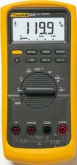 Fluke Digitalmultimeter FLUKE-83-5/EUR