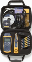 Fluke Networks Cable IQ Set CIQ-KIT
