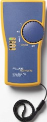 Fluke Networks IntelliTone Pro 200 LAN MT-8200-61-TNR