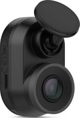 Garmin DashCam Mini DashCam Mini