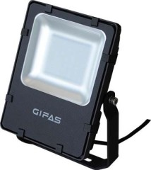Gifas Electric LED-Strahler FlutLED/W30V42/-