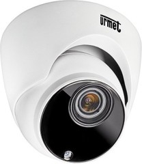 Grothe 5MPX IP Dome-Kamera VK 1099/551