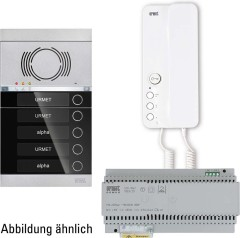 Grothe Audio Pre Pack 13WE A-2V-MIH-ASA1-13WE