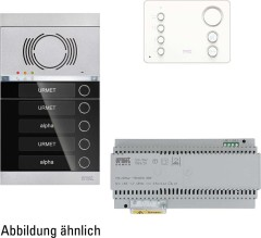 Grothe Audio Pre Pack 14WE A-2V-MIF-ASA1-14WE
