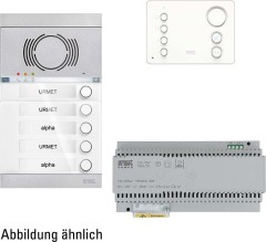 Grothe Audio Pre Pack 14WE A-2V-MIF-AWU1-14WE
